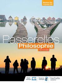PASSERELLE, PHILOSOPHIE TERMINALES