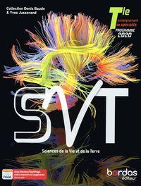 SVT TLE ED.2020