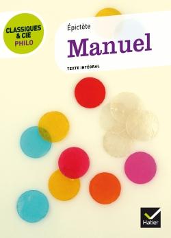 MANUEL TEXTE INTEGRAL
