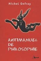 ANTI-MANUEL PHILOSOPHIE