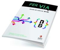 FER VIA  (B1-B2)  VALENCIA