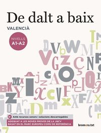 DE DALT A BAIX  (A1-A2)  VALENCIA